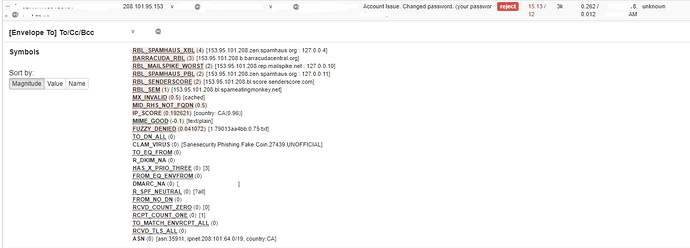 Spam%20mail-spoofing