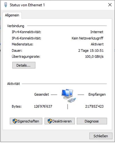 Bildschirmfoto 2020-08-03 um 09.37.23