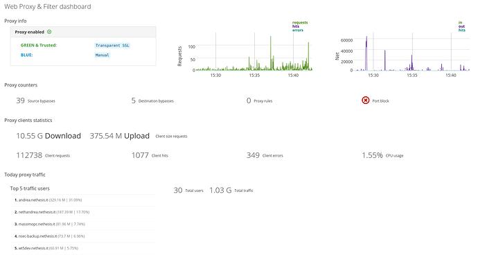 Screenshot%20from%202019-04-23%2015-42-23