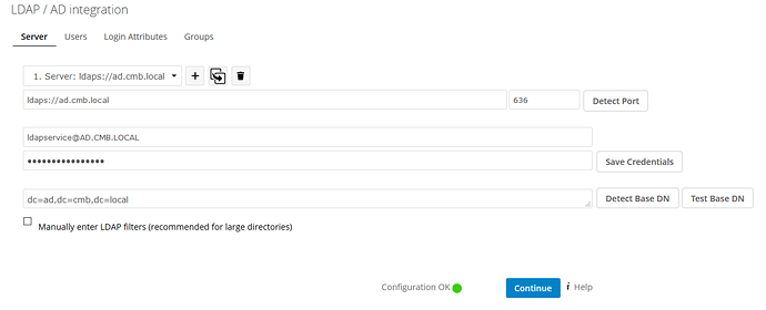 How to reinstall nextcloud from scratch (remove all settings) on