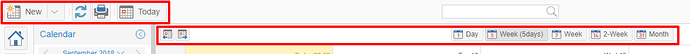WebTop%205%20Toolbar%20Cal