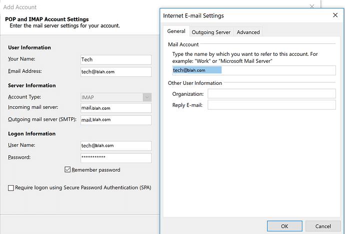 Outlook_General