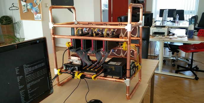 ultimate-mining-rig-cover-content_image-default