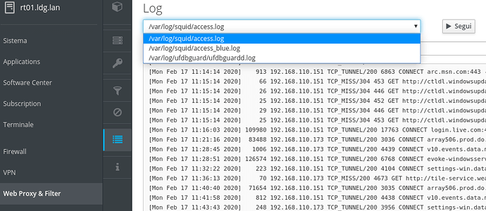 logs_proxy