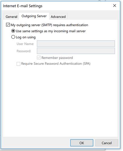 Outlook_outgoing