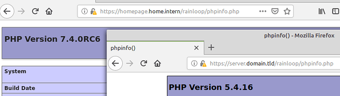 vhost%20php%20test