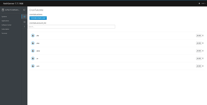 Screenshot_2019-11-03%20Syst%C3%A8me%20-%20ns7loc15%20nethservertest%20org