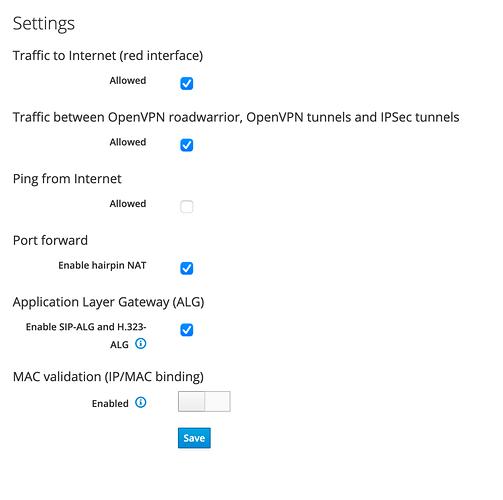 NethServer-FireWallSettings01