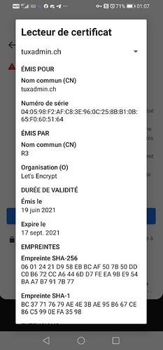 Screenshot_20210623_010744_com.android.chrome