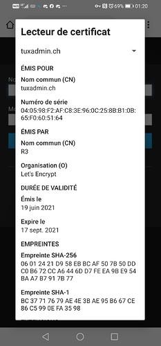 Screenshot_20210623_012030_com.android.chrome