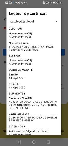 Screenshot_20210623_013128_com.android.chrome