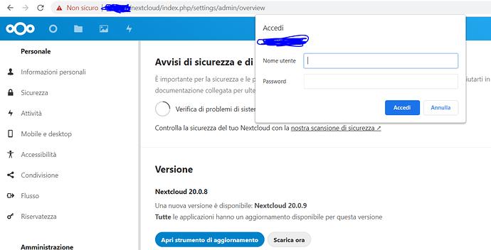 Password_Req_Nextcloud