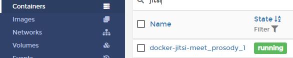 jitsi_7_container_network