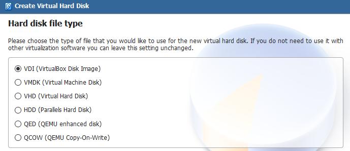 Phpvirtualbox-5 2 needs testers - Feature - NethServer Community