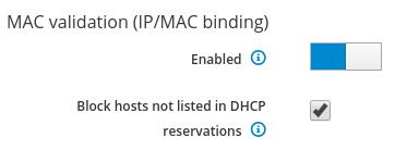 firewall-settings-mac-validation
