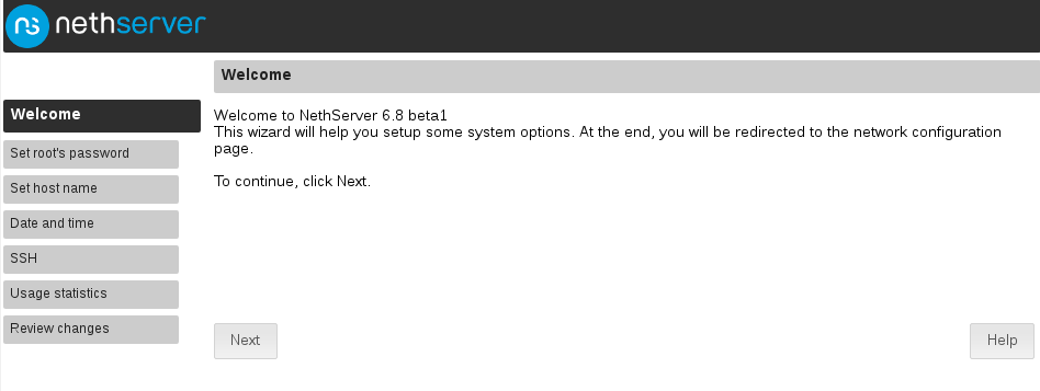 Hylafax Install Centos 6 - reviziongray