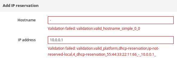dhcp%20ip%20reservation%20validation%20messages