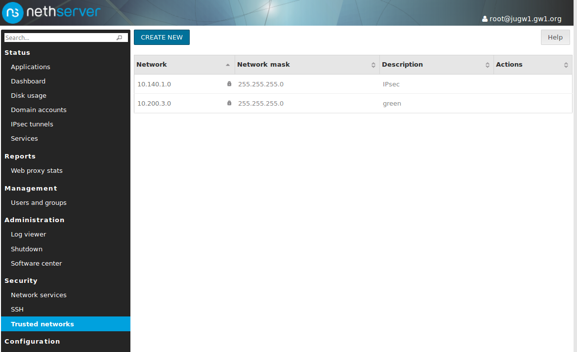 Opera mini 4 4 browser free download