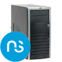 HP_Proliant_ML110-G4_Nethserver_(128)
