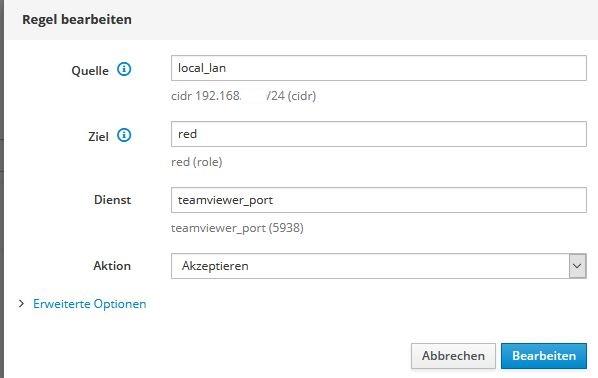 Teamviewer_rule