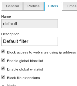 02_filters-block-file-extensions