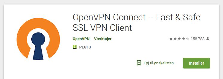 Cockpit OpenVPN and IPSec UI - Feature - NethServer Community