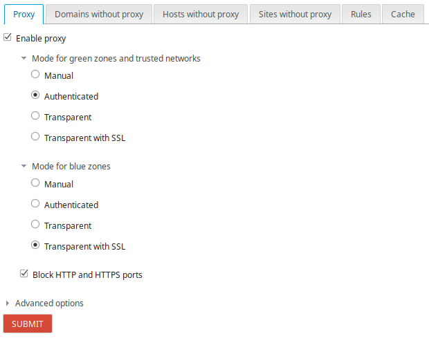 Web%20Proxy%20Rules%20Config