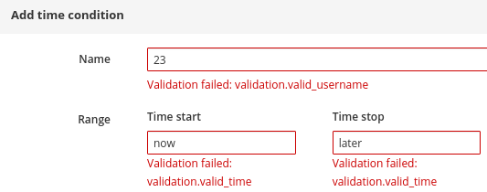 cockpit-firewall-objects-time-condition-validation-messages