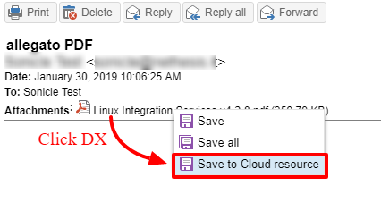 save%20to%20cloud