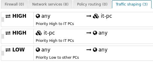 Firewall%20Rules%20Traffic%20shaping