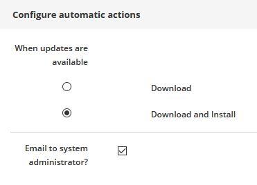 auto_updates