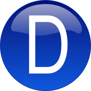 dav3r