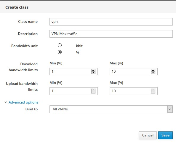 traffic_shaping_create_class